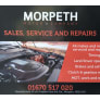 Morpeth Motor Company - Euro Repar