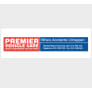 Premier Vehicle Care - Euro Repar