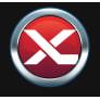 XL Motors MOT & Service Centre - Euro Repar