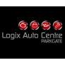 Logix Auto Centre Parkgate Ltd