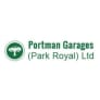 Portman Garages Park Royal Ltd - Euro Repar