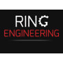 Ring Engineering - Euro Repar