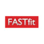 Fastfit Cars and Vans Ltd - Euro Repar
