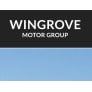 Wingrove Ashington - Euro Repar