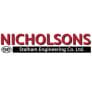Nicholson's Stalham Engineering - Euro Repar