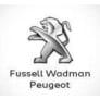 Fussell Wadman Ltd