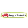 Bragg of Briston Ltd - Euro Repar