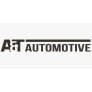 A & T Automotive - Euro Repar