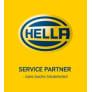 Autoværkstedet Viborgvej - Hella Service Partner