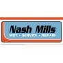 Nash Mills MOT & Service - Euro Repar