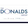 Donalds Garage Ltd Peterborough - Euro Repar