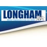 Longham Motor Engineers Ltd - Euro Repar