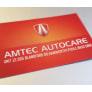 Amtec Autocare
