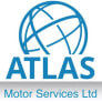 Atlas Motor Services Ltd - Euro Repar