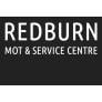 Redburn MOT & Service Centre