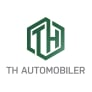 TH Automobiler - Teknicar