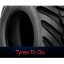 Tyres To Go