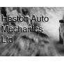 Heston Auto Mechanics Ltd