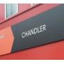 Chandler Motor Company - Euro Repar