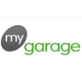 My Garage Auto Ltd (Kingswood) - Euro Repar