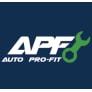 Auto Pro-fit