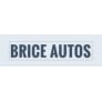 Brice Autos Ltd