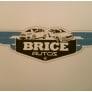 Brice Autos Ltd - Euro Repar