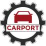 CARPORT Autohandel & Werkstatt e.K.