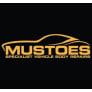 Mustoes Specialist Vehicle Body Repairs Ltd - Euro Repar