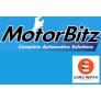 Motorbitz - Euro Repar