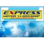Express Motor Workshop - Euro Repar