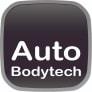 Auto Bodytech Ltd - Euro Repar