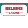 Belbins Garage - Euro Repar