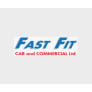 Fast Fit Car & Commercials Ltd - Euro Repar