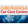Gouranga Car Care Centre Ltd - Euro Repar