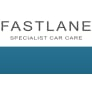 Fast Lane Car Care Services