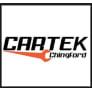 Cartek Chingford