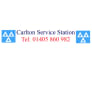 Carlton Service Station Ltd