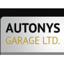 Autony's Garage Ltd - Euro Repar