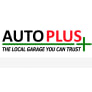 Auto Plus Ilkeston Ltd - Euro Repar