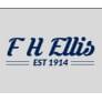 F H Ellis - Euro Repar