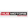 EuroRepar - HUG Motors Services