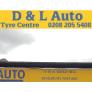 D & L Autos & Tyre Centre