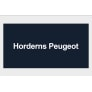 Horderns Motor House Ltd - Euro Repar