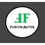 Fusion Autos Limited - Euro Repar