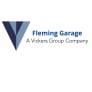 Fleming Garage Ltd