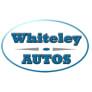 D.A. Whiteley Auto's