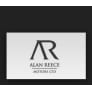 Alan Reece Motors Ltd