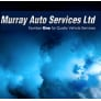 Murray Auto Services Ltd
