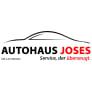 *Autohaus Joses Inh. Lee Johnson*613158*